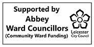 Abbey Ward funding logo v4.jpg