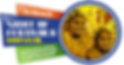 Night of Festivals Logo Carnival Logo 2
