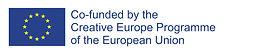 Creative Europe Logo (Text Right UK).jpg