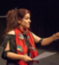 Womens Performance Lab.jpg