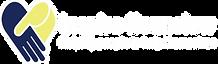 Inspire-Hounslow-Logo-e1468929583629.png