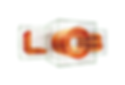 LCB_identity.png