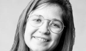 Mira Siegel