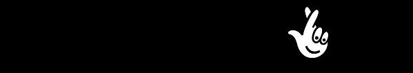 FHM_logo_lockup_bw_100518.png