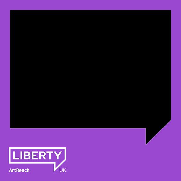 AR_Liberty_UK_Social_1080x1080_Style_2-P