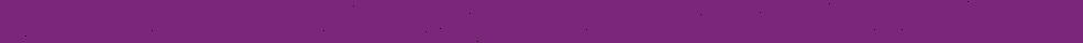 jfi_web_patterns_1895x75_Arrows-7C267B.p