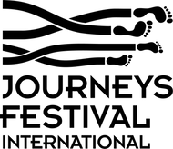 Journeys_Festival_Logo_Full_Black.png