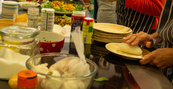 Global Kitchen (Credit YELStudio Media)