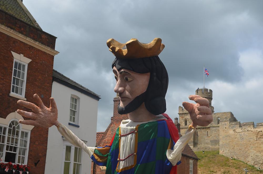 King John Puppet 4.JPG