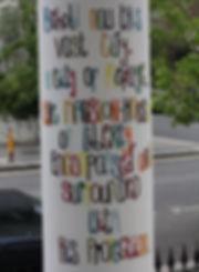 Street Int.jpg