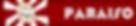 Paraiso Samba Logo