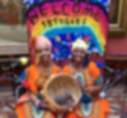 Sisters in Mbira 2 Facebook.jpg