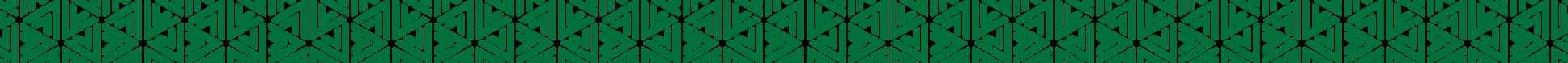 jfi_web_patterns_1895x75_Arrows-02703B.p
