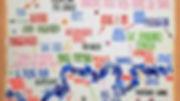 Kate Daudy Map.jfif