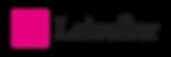 02815_LCC_BID_Logo_Large.png