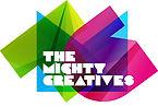 Little Journeys into Creativity (Chapter 2)