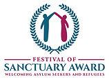 FESTIVAL of sanctuary logo-01.jpg
