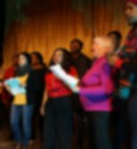 Amani Choir.JPG
