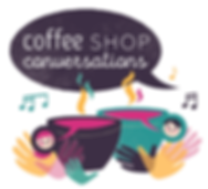 coffee shop convo img 1 logo.png