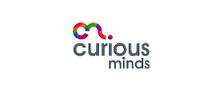 Curious About Creative Sanctuary