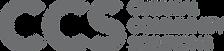 Cultural Community Solutions Logo