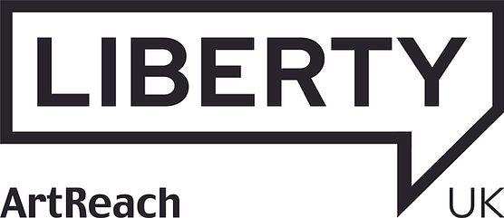 Liberty_UK_Logo_Black_CMYK.jpg