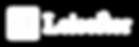02815_LCC_BID_Logo_White (1).png