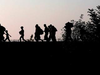 Refugee and Asylum Seeker Awareness Training