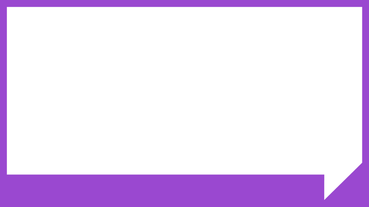 AR_Liberty_UK_4_Moving_Image_Frame_1920x1080_Purple.png