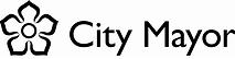 City Mayor.png
