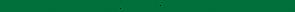 jfi_web_patterns_1895x75_Arrows-F99525.p