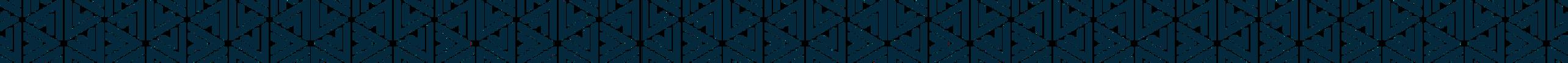 jfi_web_patterns_1895x75_Arrows-1391D0_edited.png