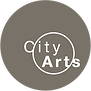 City Arts Logo