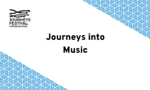 Journeys into Music
