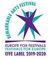 EFFE_Label_rgb_20192020.jpg