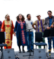 Rafiki-Jazz-Southbank group edit 1.png