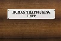 Human Trafficking Unit.png