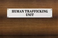 Human Trafficking Unit.png
