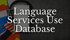 Language Services Use Database Icon (2).