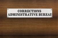 Corrections Admin Bureau.png