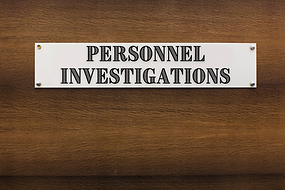 Personnel Investigations.png