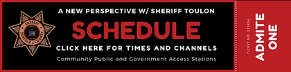 schedule icon (1).png