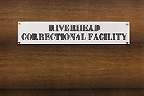 Riverhead Correctional Facility.png