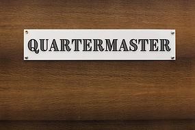 Quartermaster.png