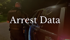 Arrest Data Icon (2).png