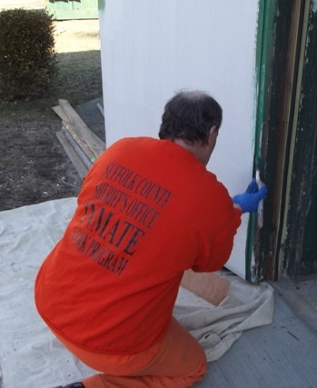 Painting Project at the Yaph Farm.JPG