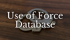 Use of Force Database Icon (1).png