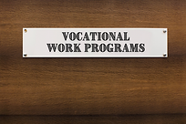 Vocational Work Programs.png