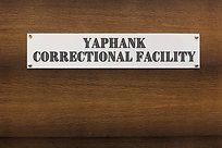 Yaphank Correctional Facility.png
