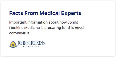 Hopkins 1.png